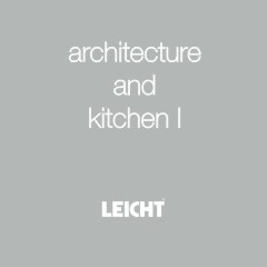 arcitecure-and-kitchen-I
