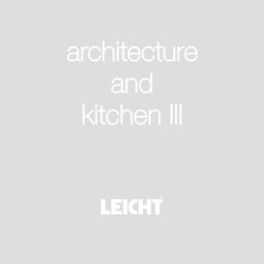 arcitecure-and-kitchen-III