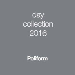 day-collection-2016