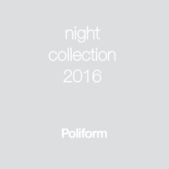 night-collection-2016